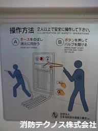 屋内消火栓使用方法.jpg